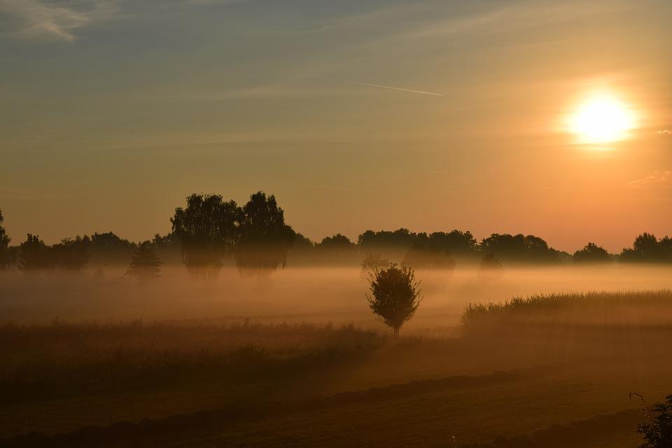 sunrise-1644527_960_720