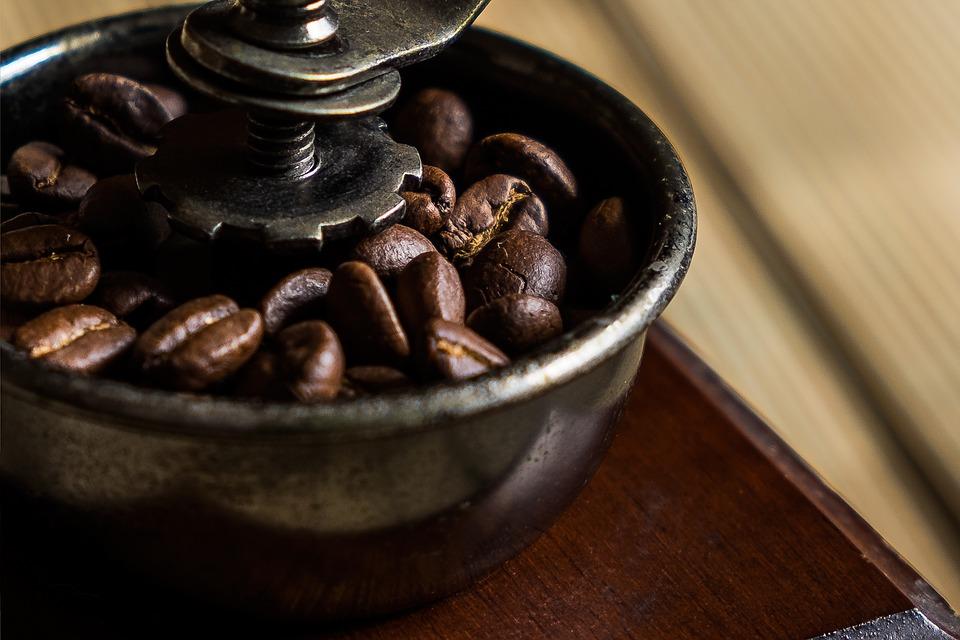 coffee-1300181_960_720