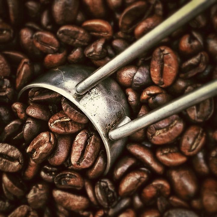 coffee-66850_960_720